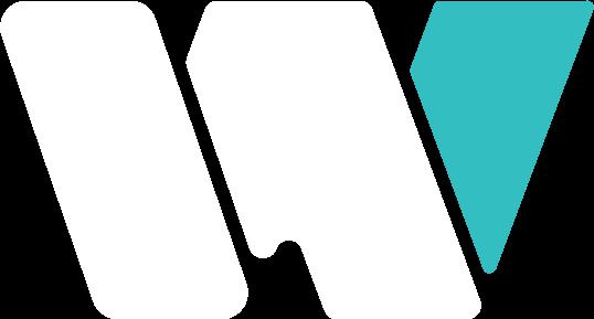 wojoscripts.com